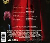 The Greatest Showman (Original Soundtrack) - Produktdetailbild 1