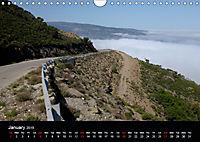 The Greek Island Of Ikaria (Wall Calendar 2019 DIN A4 Landscape) - Produktdetailbild 1