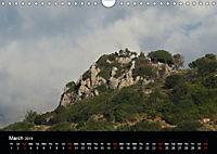 The Greek Island Of Ikaria (Wall Calendar 2019 DIN A4 Landscape) - Produktdetailbild 3