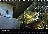 The Greek Island Of Ikaria (Wall Calendar 2019 DIN A4 Landscape) - Produktdetailbild 2