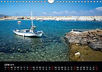 The Greek Island Of Ikaria (Wall Calendar 2019 DIN A4 Landscape) - Produktdetailbild 6