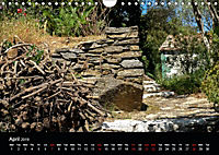 The Greek Island Of Ikaria (Wall Calendar 2019 DIN A4 Landscape) - Produktdetailbild 4