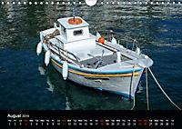 The Greek Island Of Ikaria (Wall Calendar 2019 DIN A4 Landscape) - Produktdetailbild 8