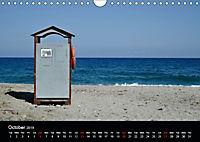 The Greek Island Of Ikaria (Wall Calendar 2019 DIN A4 Landscape) - Produktdetailbild 10