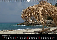 The Greek Island Of Ikaria (Wall Calendar 2019 DIN A4 Landscape) - Produktdetailbild 9