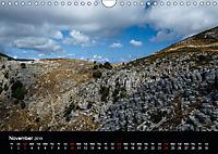 The Greek Island Of Ikaria (Wall Calendar 2019 DIN A4 Landscape) - Produktdetailbild 11