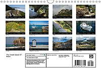 The Greek Island Of Ikaria (Wall Calendar 2019 DIN A4 Landscape) - Produktdetailbild 13