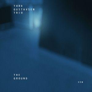 The Ground, Tord Trio Gustavsen