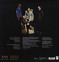The Hamburg Session (Vinyl) - Produktdetailbild 1