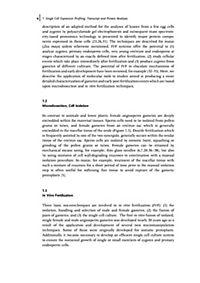 The Handbook of Plant Functional Genomics - Produktdetailbild 4
