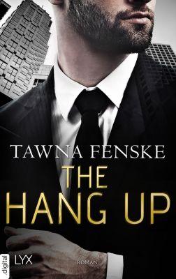 The Hang Up, Tawna Fenske