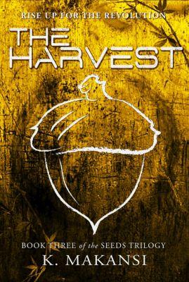 The Harvest, K. Makansi