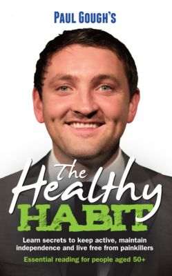 The Healthy Habit, Paul Gough