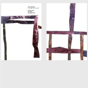 The Height Of Reeds, Arve Henriksen