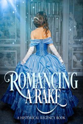 The Heir and the Spare: A Historical Regency Romance, Sara November