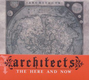 The Here And Now, Architects