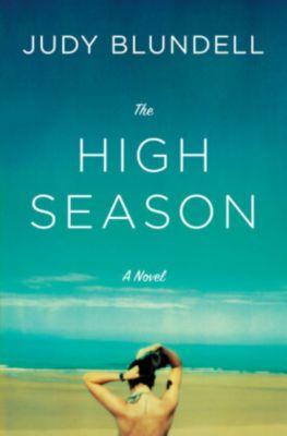 The High Season, Judy Blundell