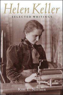 The History of Disability: Helen Keller