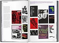 The History of Graphic Design. Vol. 2, 1960-Today - Produktdetailbild 4