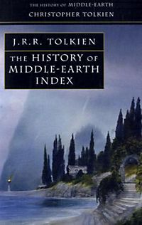 the history of middle earth complete set pdf