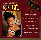 The Hit Collection, Gina T.