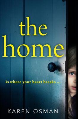 The Home, Karen Osman