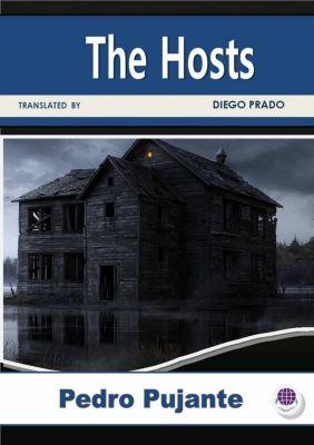 The Hosts, pedro pujante