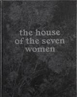 The House Of The Seven Women