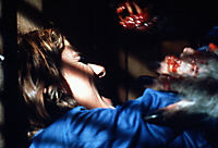 The Howling - Das Tier - Produktdetailbild 1
