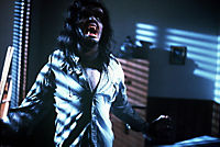 The Howling - Das Tier - Produktdetailbild 4