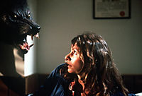 The Howling - Das Tier - Produktdetailbild 5