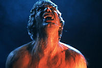 The Howling - Das Tier - Produktdetailbild 8