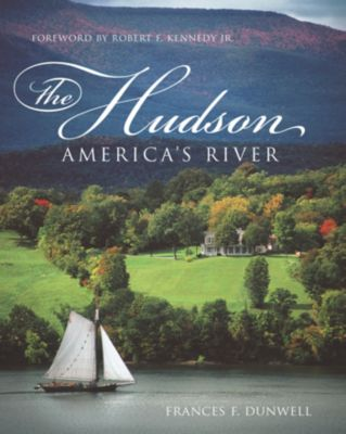 The Hudson, Frances F. Dunwell