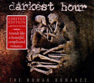 The Human Romance, Darkest Hour