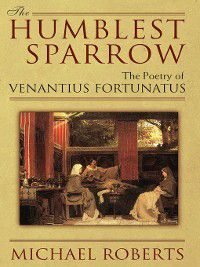 The Humblest Sparrow, Michael Roberts