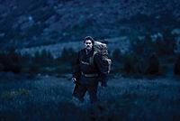 The Hunter - Produktdetailbild 5