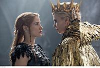 The Huntsman & the Ice Queen - Produktdetailbild 1