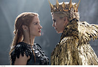 The Huntsman & the Ice Queen - Produktdetailbild 1