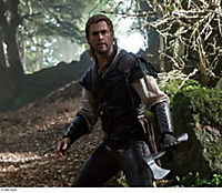 The Huntsman & the Ice Queen - Produktdetailbild 2