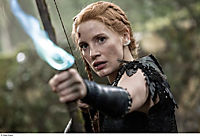 The Huntsman & the Ice Queen - Produktdetailbild 3