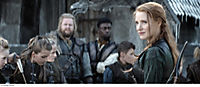 The Huntsman & the Ice Queen - Produktdetailbild 5