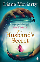 the husband's secret liane moriarty epub