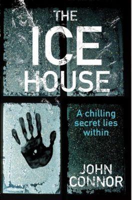 The Ice House, John Connor