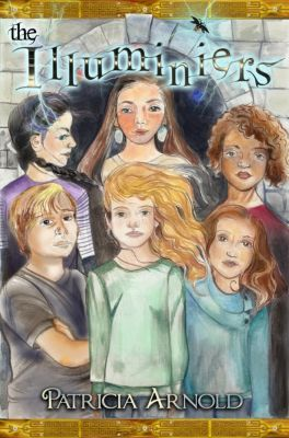 The Illuminiers, Patricia Arnold