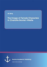 women characters in the selected novels 1 evolution of women in the selected novels of amitav ghosh asshahanaz parveen ma,mphil,net assistant professor of english bharathidasan university college.