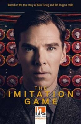 The Imitation Game, Class Set
