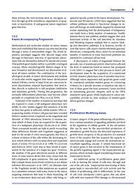 The Impact of Tumor Biology on Cancer Treatment and Multidisciplinary Strategies - Produktdetailbild 3