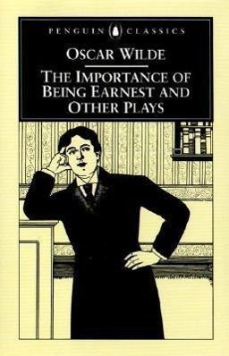 the introduction of bunburyism in the importance of being earnest by oscar wilde Read this article to know about the importance of being earnest themes by oscar wilde, marriage in the importance of being earnest, oscar wilde.