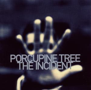 The Incident, Porcupine Tree