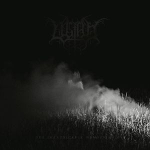 The Inextricable Wandering (Vinyl), Ultha